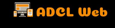 ADCL Web – The future of web design